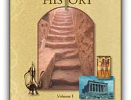 Mystery of History Curriculum