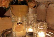 jars of splendor