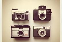 Camera ♥