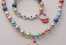 ARZ Jewelry