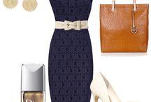 III الأزياء III / by سيدتي Sayidaty