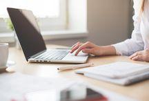 #LikeABoss | Career, Work, Business