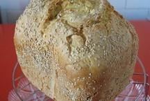 Pane e torte