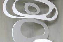 Calder mobily