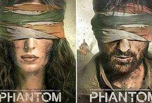 Phantom (2015) Watch Full Movie Online