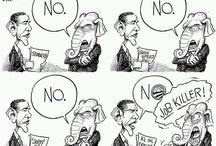 Words - Politically Correct...or not / by Nysha Key