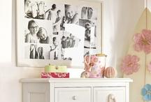 display ideas