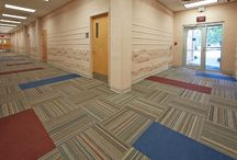 Carpets for COMMERCIAL and OFFICE Spaces / Give you office or commercial space a facelift with these premium carpets!