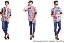 Fashion photography / Clothing and fashion Accessories Pics. Visit :- www.Chokore.com