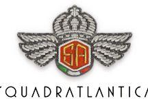 Squadratlantica
