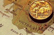 Special investor visas to be fast tracked by Australian Immigration