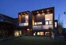 ArchiteXture_