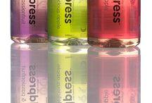 final bottle design ideas