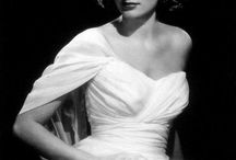 Grace Kelly / Photos