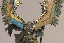 warhammer orks