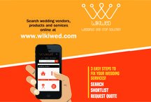 Wedding Planning | Wikiwed / Wikiwed wedding planners in Coimbatore providing best wedding services like wedding decorations, wedding photography, wedding catering, wedding event management and etc., to make your marriage occasion unforgettable.