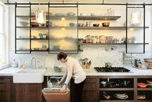 Kitchen prokop