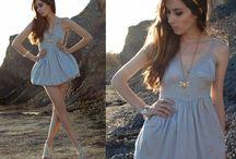Beautiful Dresses / by Fashion 4You