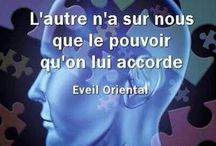 developpment perso citation