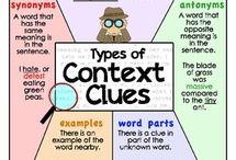 spelling inquiry