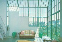 Wow Interiors