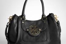 Handbags / by Gabriela Obarrio