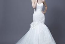 Enzoani / by Blush Bridal Couture