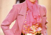 '90 fashion