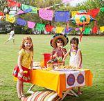 Fiesta! / by Cindy