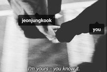 Jeon Jungkook insta imagine