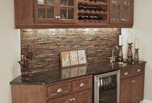 basement kitchen 3