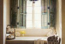Home Decor / by Felicia Ortiz