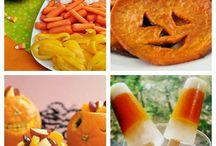 Healthy and Safe Halloween Fun