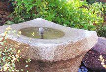 my fountain runneth over / by barbara paulsen