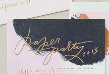 card design inspo