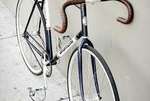 Road Bicyclet