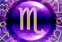 Horoscope & Health/Horoszkóp és egészség / Horoscope & Health/Horoszkóp és egészség