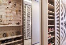 Quartos/Closet