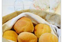 DIY: Suolainen leivonta / Emilian aitta Superpehmeät sämpylät Pestosämpylät Suolaista leivontaa Tarjottavaa