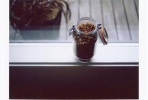 ♥ Pequenos Almoços ♥