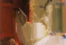 George Lloyd: Inside/Out / 15 September – 3 November 2012