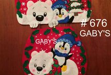 J de b oso polar y pingüino