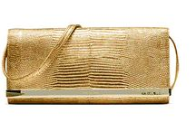 Michael Kors Clutches / OneCentChic brings you fabulous Michael Kors clutches tonight
