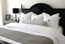 Homely things / Anything for any room in the home