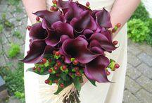 wedding / by Jessica Falk