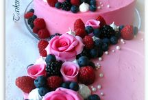 Elinan yo kakku