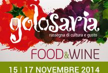 Tips for Gourmet in Milan / #milan #food #recipes #events #places