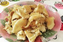 Caros Küche nachgekocht / Rezepte von Caros Küche, die ihr nachgekocht habt