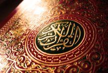 Adnan Oktar'dan Kuran Tefsri