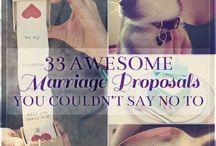 Best Wedding Ideas